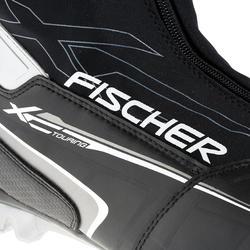 Langlaufschoenen voor heren sportief XC Touring T3 NNN - 318685