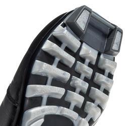 Langlaufschoenen voor heren sportief XC Touring T3 NNN - 318688