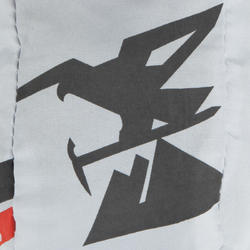 Pofzak Vuarde L - 31916