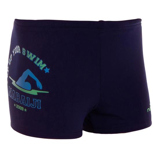 Zwemboxer voor jongens B-Fit Adibo - 32016