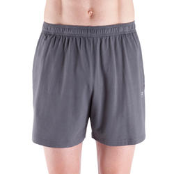 Short homme gym...