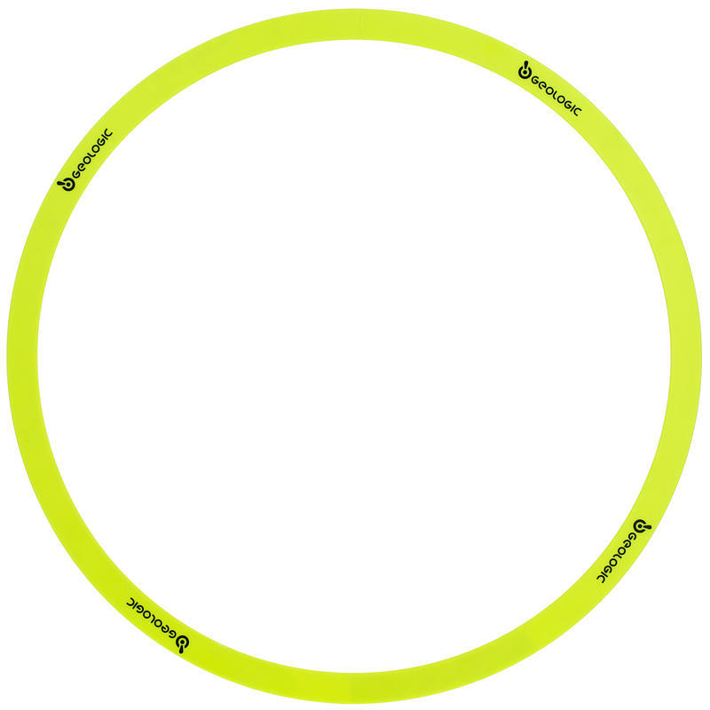 Cercle de pétanque