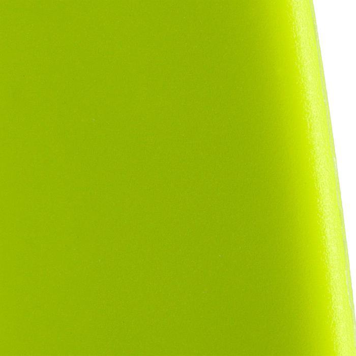 CERCLE DE PÉTANQUE - 32101
