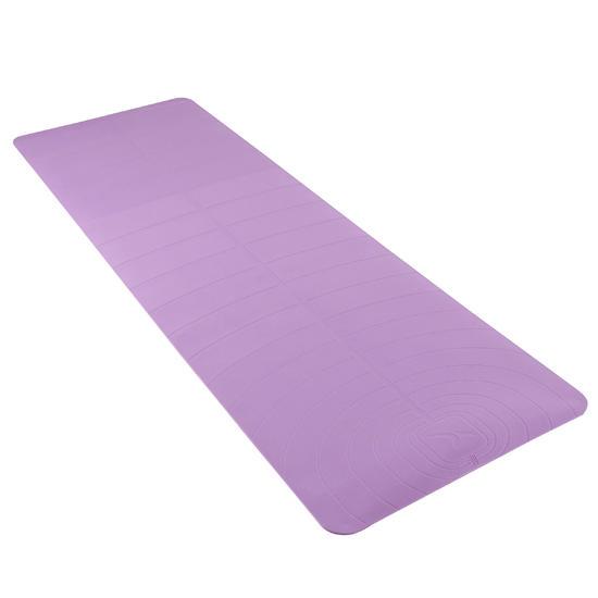 Yogamat Club 5 mm - 322201
