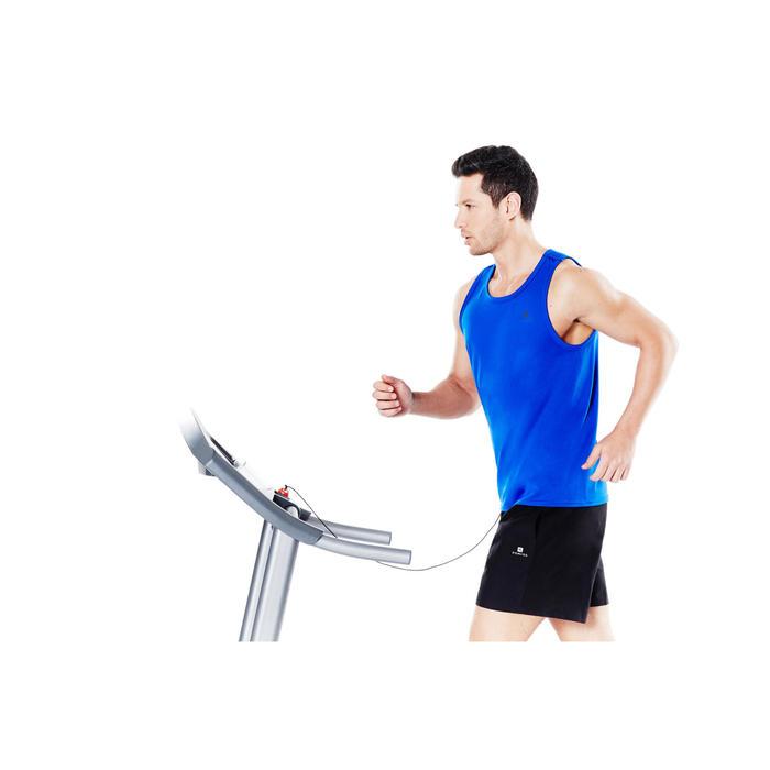 Débardeur fitness cardio homme Energy - 322863