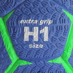 Handbal Jet Grip M00 voor kinderen - 323390