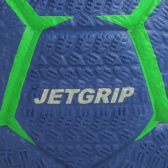 Ballon de handball enfant Jet Grip T00 bleu foncé - 323394