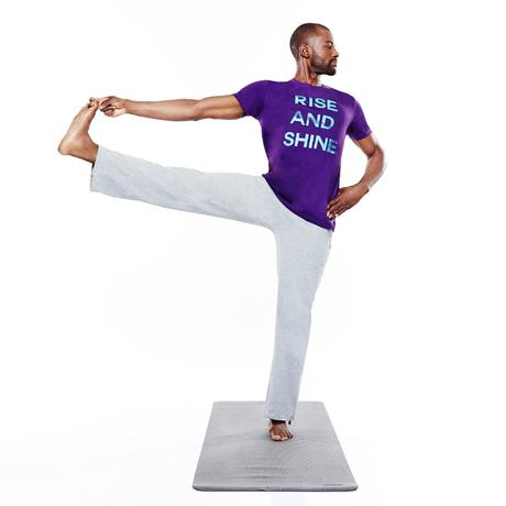 963c7bf0d26e6 blanc noir rose pantalon yoga homme decathlon