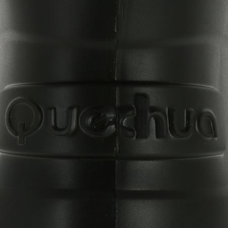 Quechua Arpenaz 50 Warm waterproof men's hiking boots