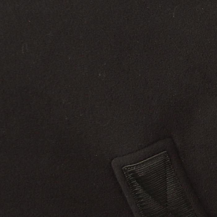 Chemise écurie équitation poney et cheval POLAR 800 noir / gris - 324366