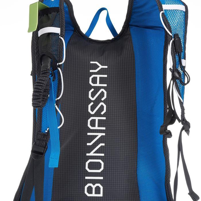 Sac à dos de ski de randonnée bionnassay skitour 20l - 324522