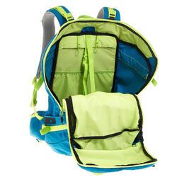 Rugzak voor toerskiën Bionnassay All Mountain 32 l blauw - 324580