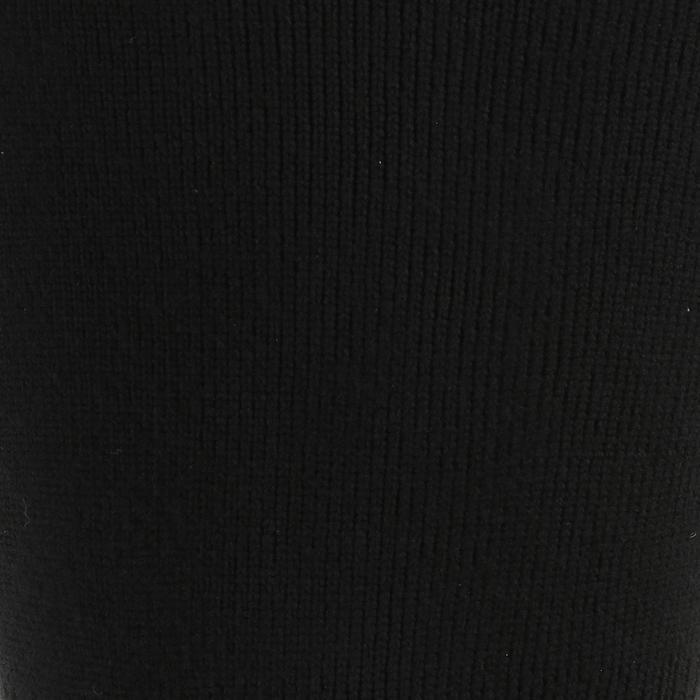 1 paire de Chaussettes Polaire Rywan noire. - 324772