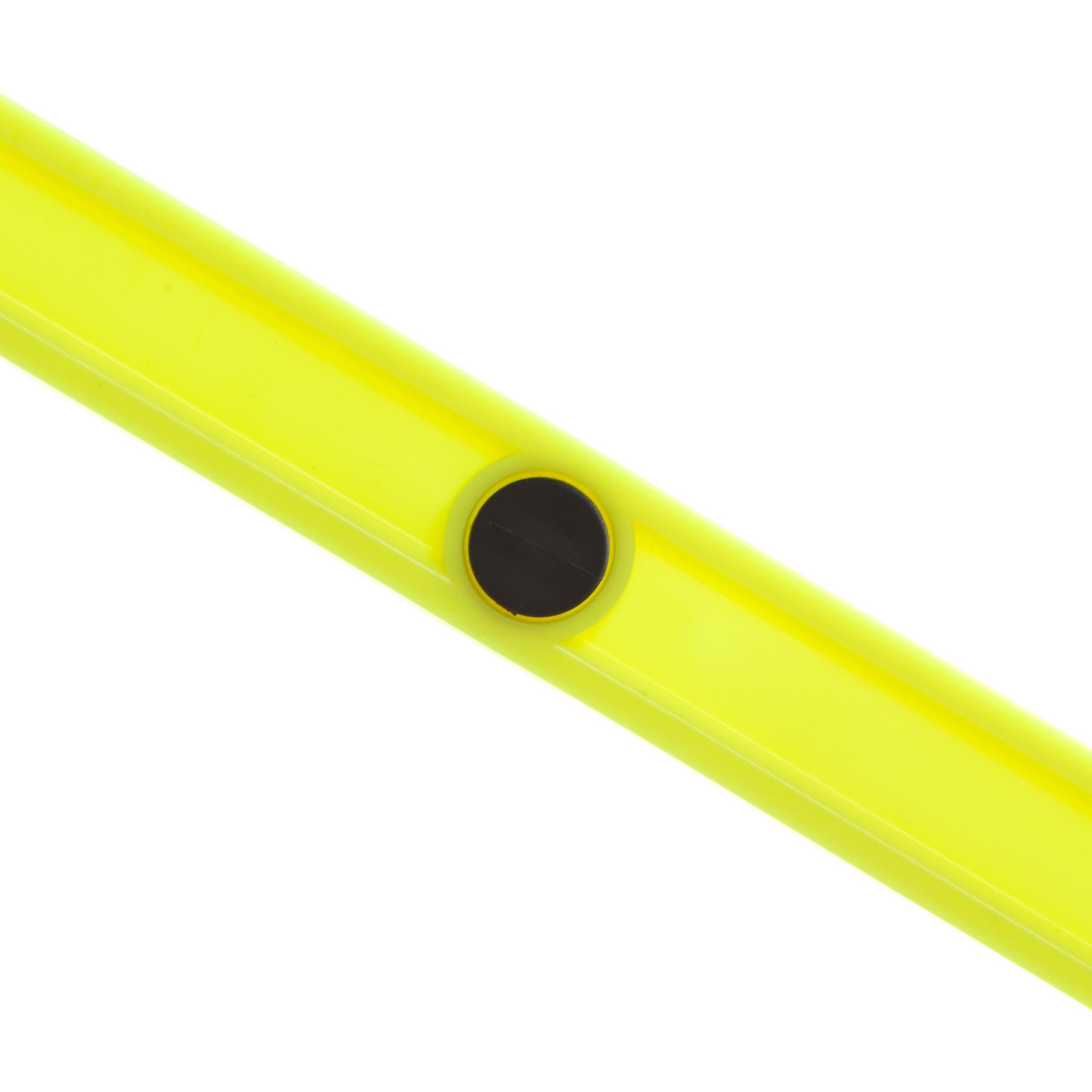 Universal Hoop 58 cm - Yellow