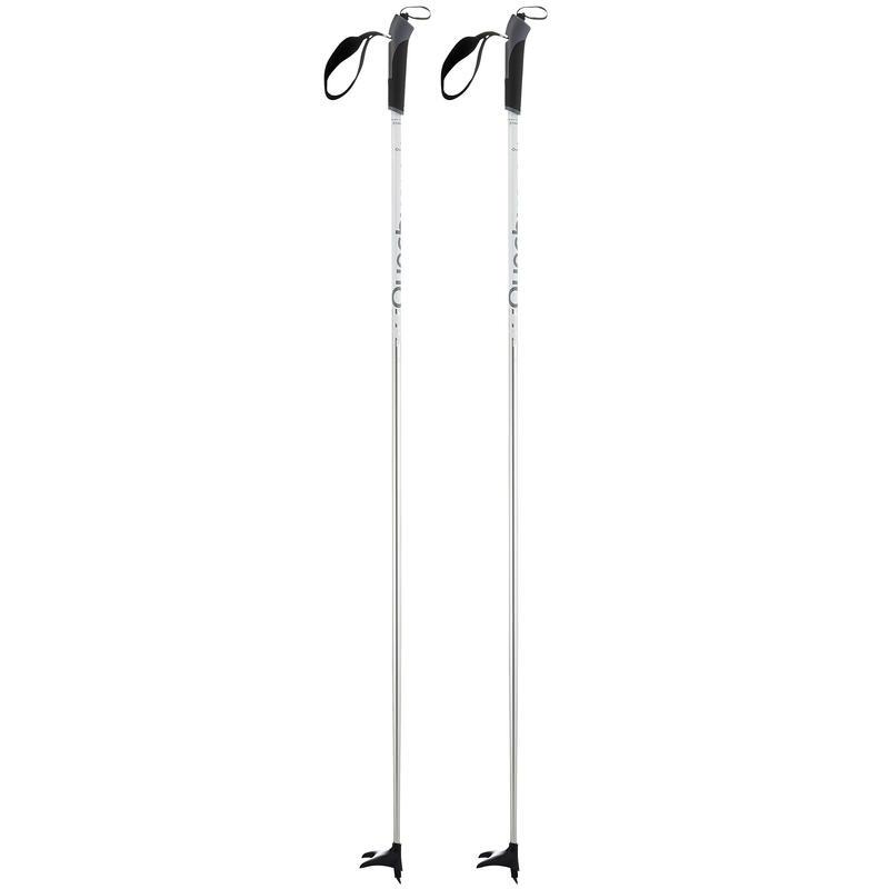 Bâtons de ski de fond loisir Nordic 100