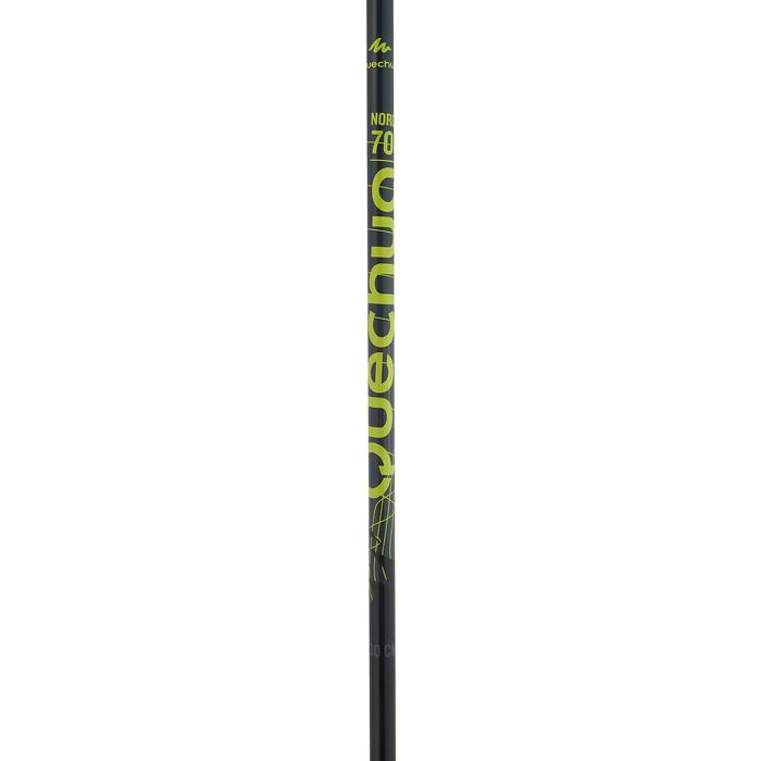 Bâtons de ski de fond performance Nordic 700 - 325470