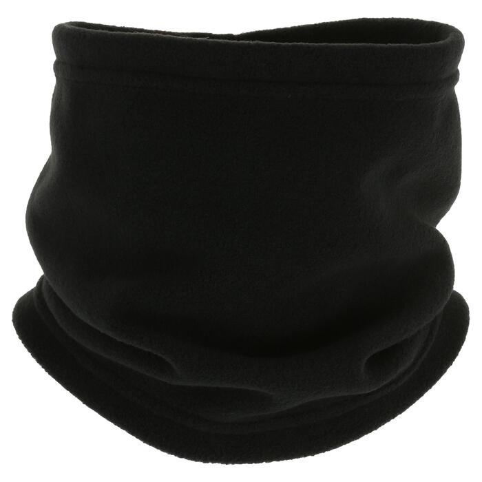 Skinekwarmer voor kinderen Firstheat zwart