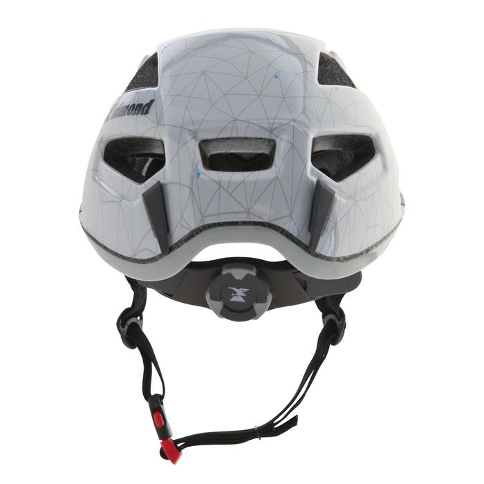 Casque CALCIT LIGHT II - 326385