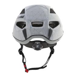 Kletterhelm Calcit Light II
