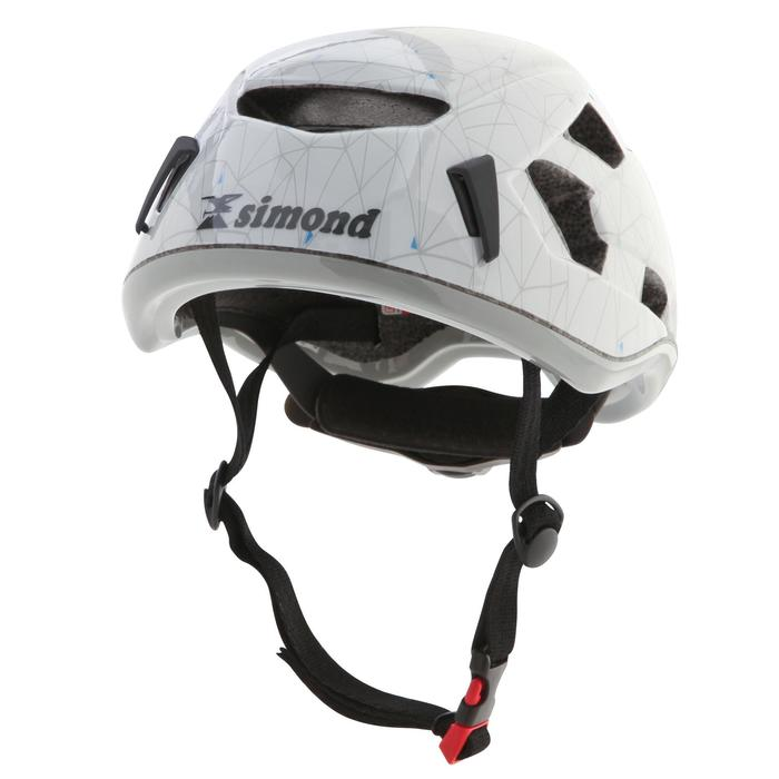 Casque CALCIT LIGHT II - 326389