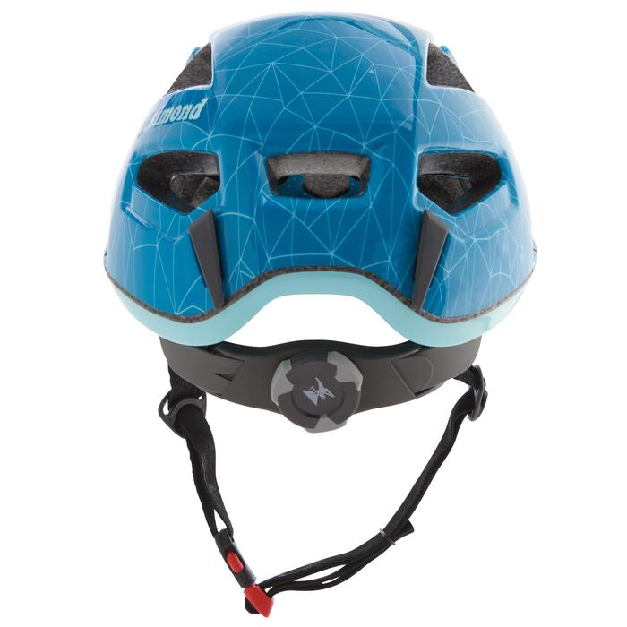Casque CALCIT LIGHT II - 326395