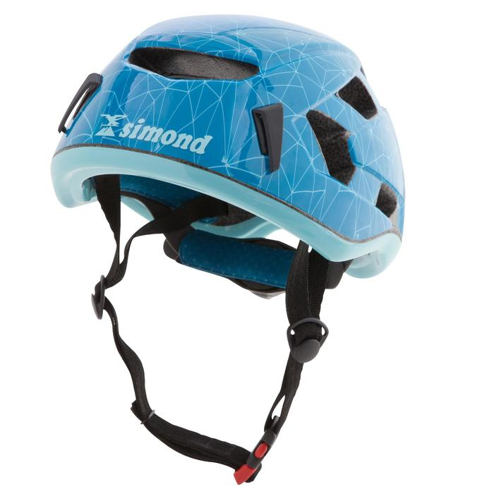 Casque CALCIT LIGHT II - 326400
