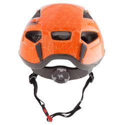 Helm CALCIT LIGHT II - 326405