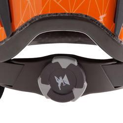 Helm CALCIT LIGHT II - 326408