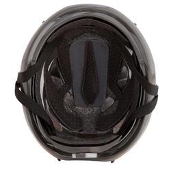 Helm CALCIT LIGHT II - 326409