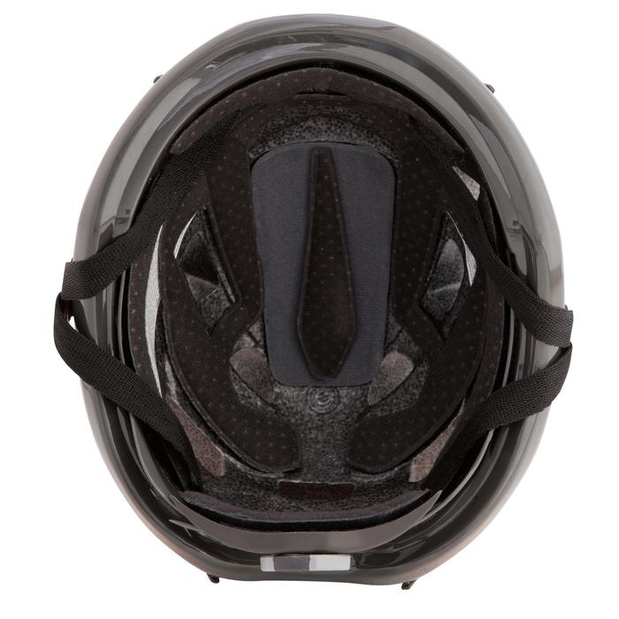 Casque CALCIT LIGHT II - 326409