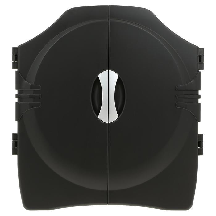 Elektronisch dartbord ED310