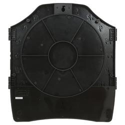 Elektronisch dartbord ED310 - 327243