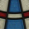 Elektronisch dartbord ED310 - 327244