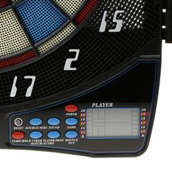 Elektronisch dartbord ED310 - 327245