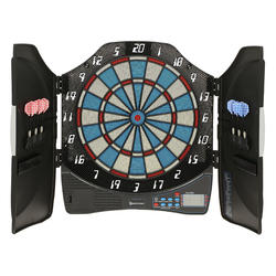 Elektronisch dartbord ED310 - 327251