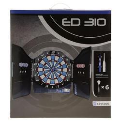 Elektronisch dartbord ED310 - 327252