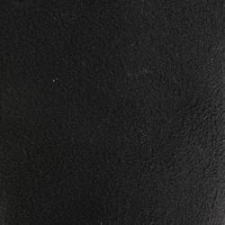 Fleece wandelhandschoenen voor kinderen SH500