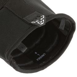 Handschoenen Racing - 327470