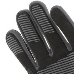 Handschoenen Racing - 327473