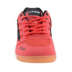Tafeltennisschoenen Stiga Perform rood - 329351