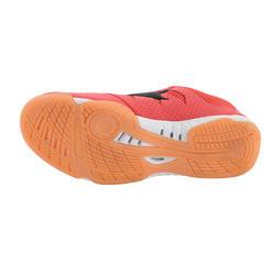 Tafeltennisschoenen Stiga Perform rood - 329352
