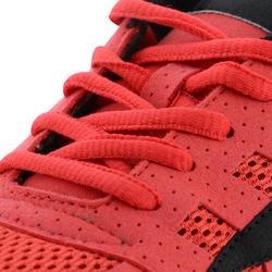 Tafeltennisschoenen Stiga Perform rood - 329360