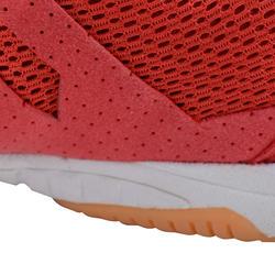 Tafeltennisschoenen Stiga Perform rood - 329361