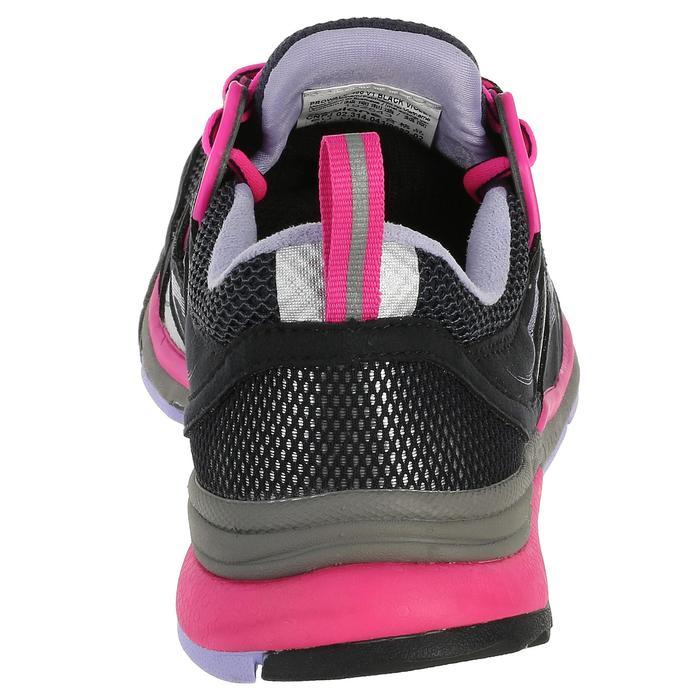 Chaussures marche sportive femme Propulse Walk 400 - 329382