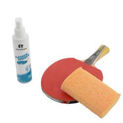 Cleaner tafeltennis rubber 150ml - 329982