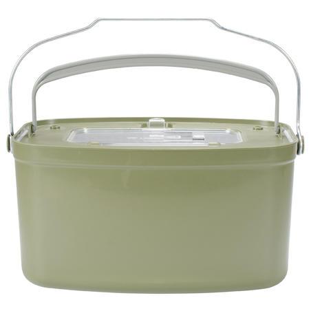 LIVEBAIT B 7L livebait bucket
