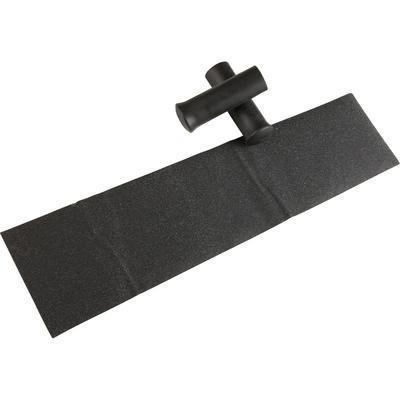 Handles + Grip - Black