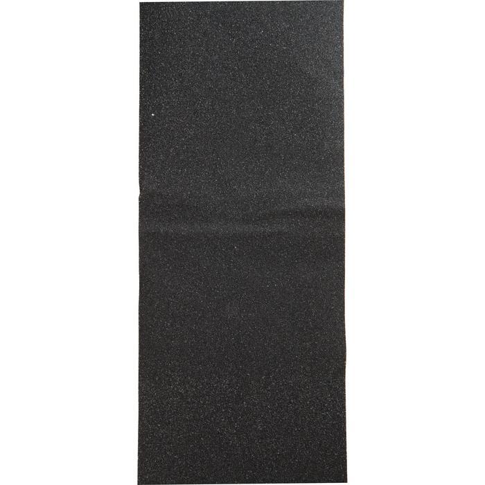 Accesorio Puños + Lija Patinete Oxelo Negro