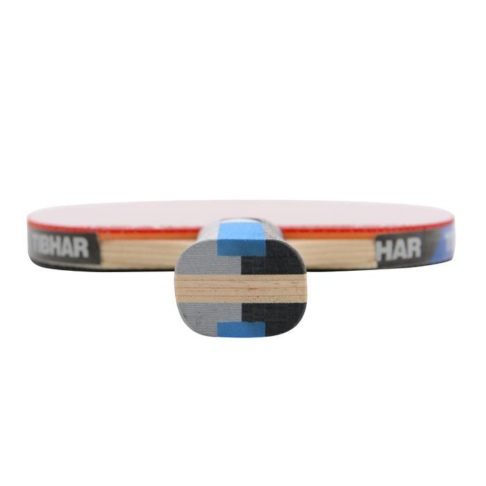 Tafeltennisbatje Samsonov SGS ITTF
