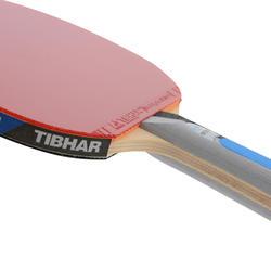Tafeltennisbatje Samsonov SGS ITTF - 330226